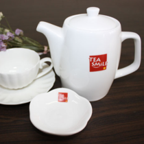 Xikou Scenic Area specialty tourist souvenirs with hand gift day Yue Red Teapot Cup Group