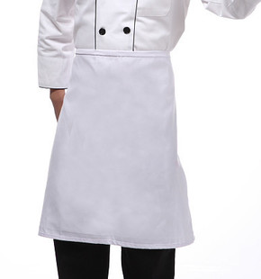 CP105 CERI German industry chef clothing chef aprons chef aprons chef supplies Accessories
