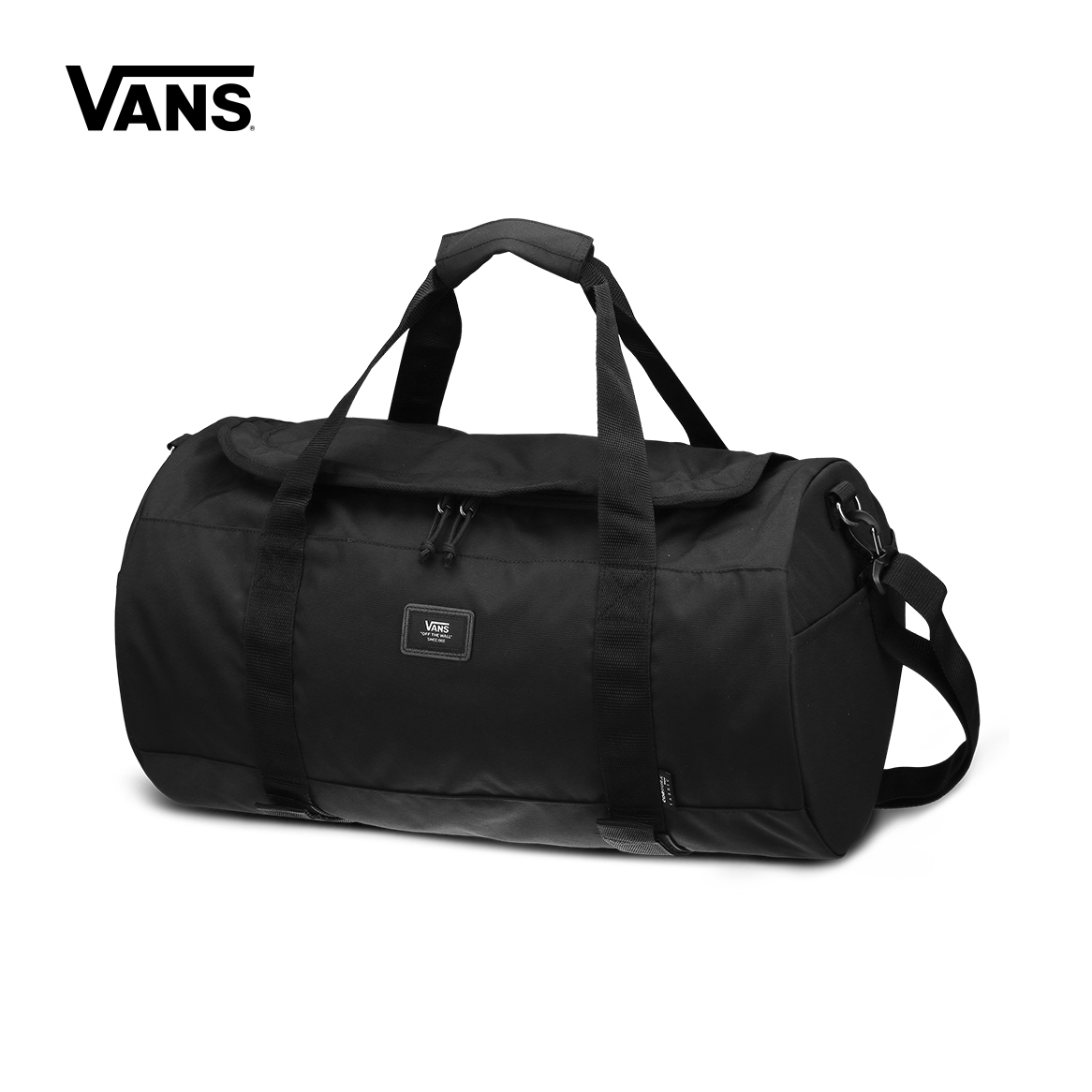 Vans/ модель адамс цвет / нейтральный модель рюкзак |VN0A36OOBLK