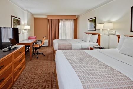 La Quinta Inn Ft. Lauderdale - Cypress Creek