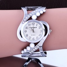 The new summer 2014 watches female South Korea fashionable student table
