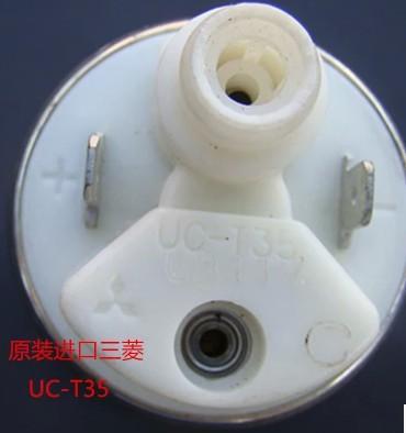 Применимый suzuki GSXR600/750/1000 K6 K7 K8 K9 K11 K12 бензин насос ядро сжигать насос ядро