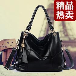 Женская сумка Mivor 1699