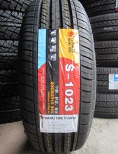 Than 205/65 force tire r15 S - 1023 / H220 94 v
