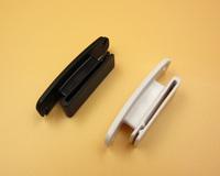 Железо треугольник оригинальные наушники устройство намотки обязательный рана клип объем нить наушники линия разбираться устройство наушники нить