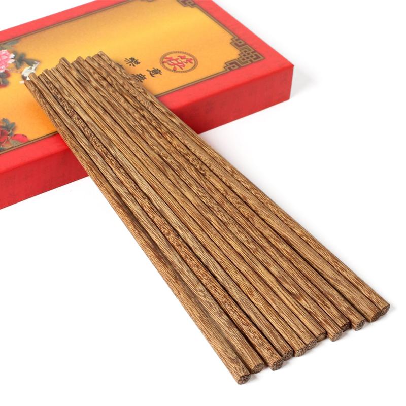 雅轩斋 筷子好不好,筷子哪个牌子好