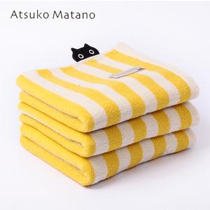 促销浴巾纯棉成人吸水超柔软男女儿童夏季抹胸条纹大浴巾