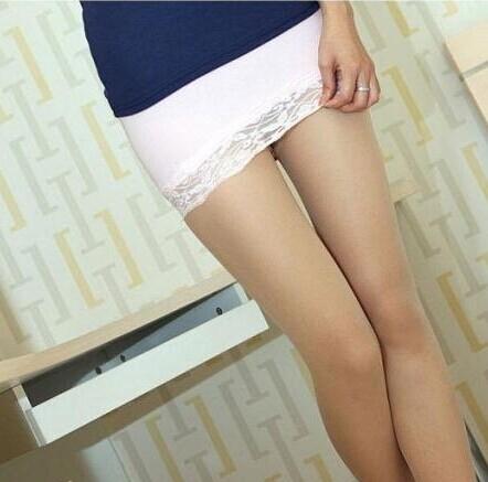 火辣大码夜店蕾丝诱惑透视微透明裙子包臀性感紧身打底迷你超短裙