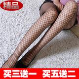 Tb1m2cmhpxxxxcaxxxxxxxxxxxx_!!0-item_pic.jpg_160x160