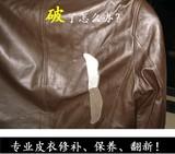 Tb1mu3wfvxxxxbdxpxxxxxxxxxx_!!0-item_pic.jpg_160x160