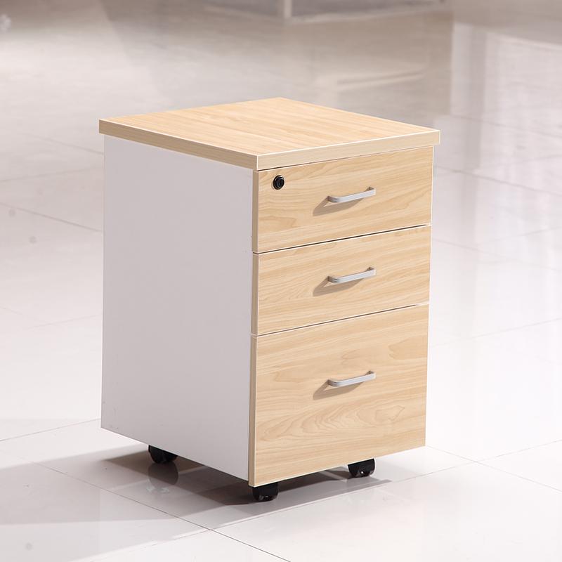Специальное предложение офис мебель картотеки деятельность хранение короткая кабинет член работа мобильный файлы дело данные шкаф блокировка три ящика