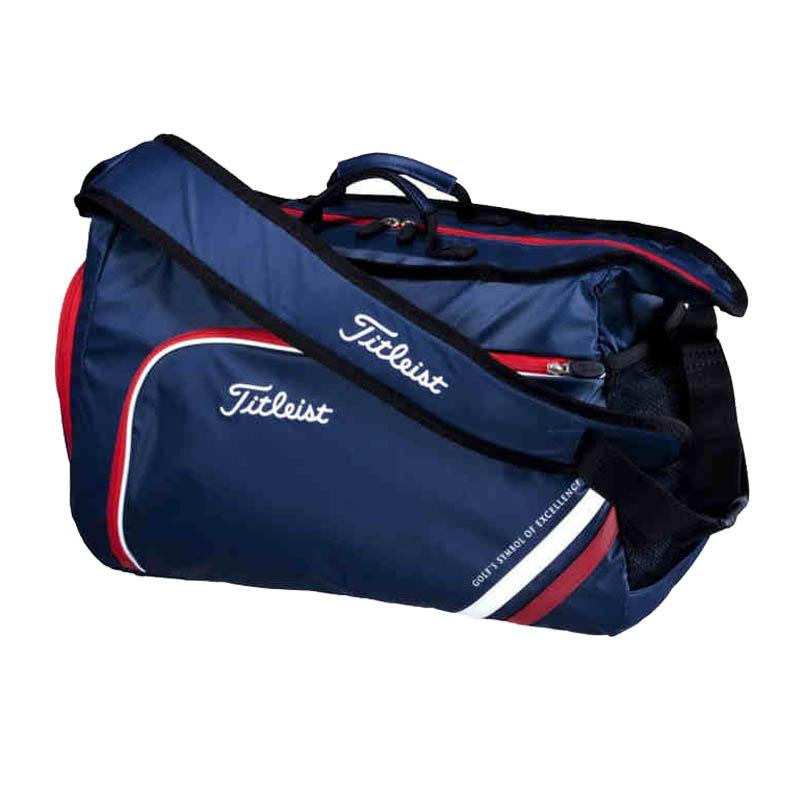 Гольф одежда пакет Titleist BB632 плечо гольф пакет мужчина пакет новые товары
