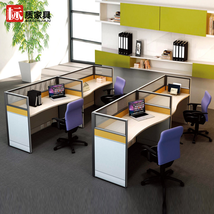 标质办公家具