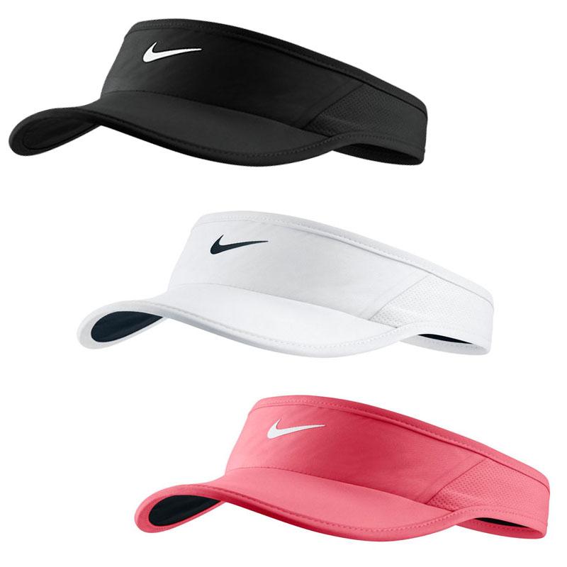 ed920bcc5dbaf Nike NIKE Li  Sharapova 2015 Australian Open tennis cap sports cap without  top hat millinery. Loading zoom
