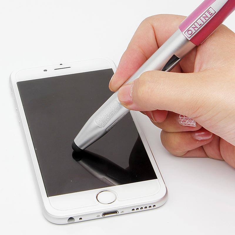 包邮德国Online学生钢笔办公用钢笔文具礼盒装礼品铱金笔练字正姿