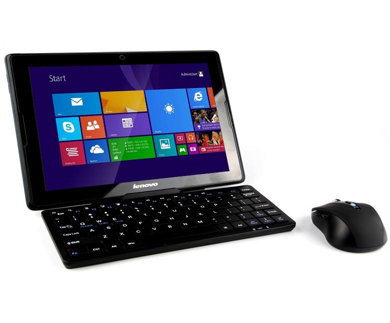 海尔W1048S Plus蓝牙键盘W1051D/青春小蓝 ⅡPRO平板无线键盘鼠标
