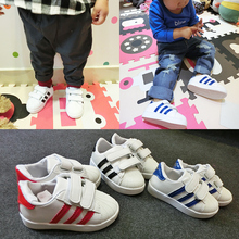 Baby seeyababy2015 between private label the spring and autumn period and the new canvas shoes sneakers sandals recreational shoe tide
