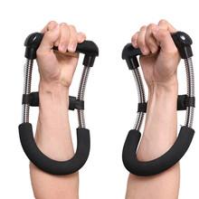 Фитнес-тренажеры > Мини-тренажеры для рук.