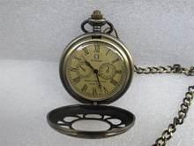 Старинные часы > Карманные часы.