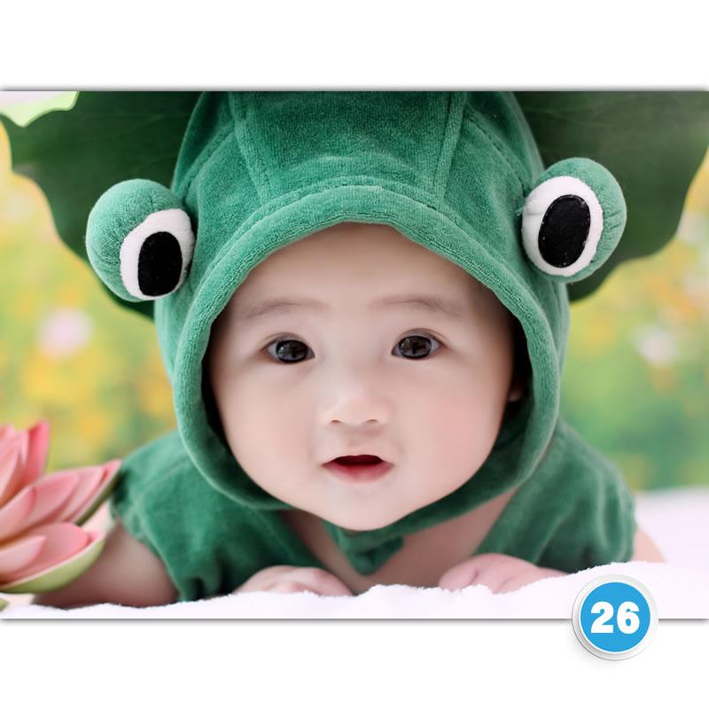 Плакаты с малышами Артикул 36981080627