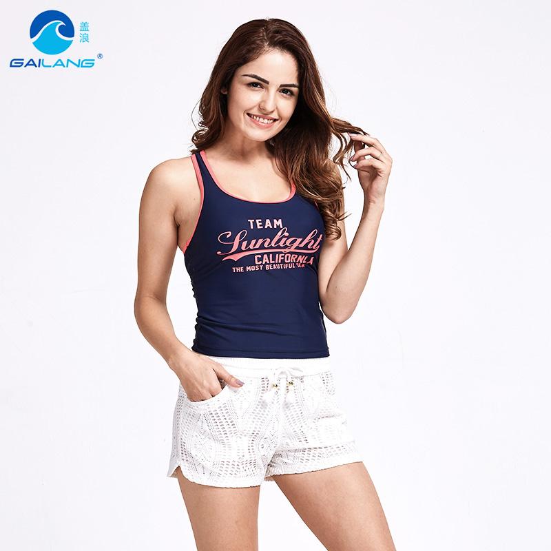 Крышка волна пирсинг кружево пляж брюки женщина обтягивающий стройнящий случайный шорты поддержка шорты безопасности брюки женщины горячей брюки