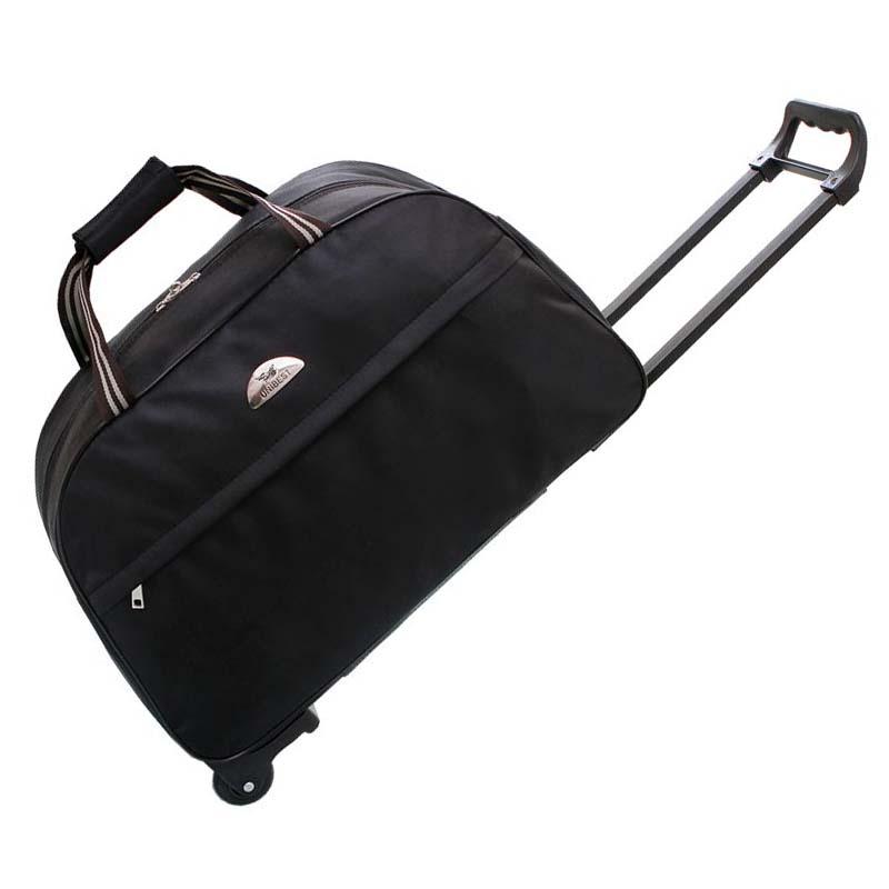 Род упаковки сумка мужской и женщины сумочку путешествие пакет мужчина дэн шасси большой потенциал короткий способ багаж пакет мешок сложить
