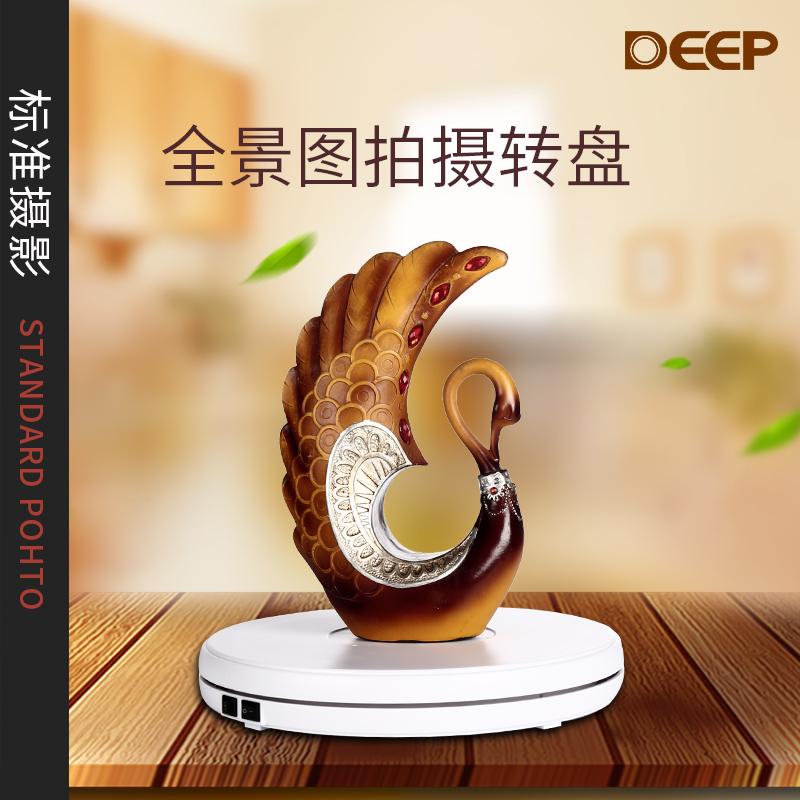 Taobao 25CM беспроводной главная карта видео электрический проигрыватель тихий веществ тайвань фотография тайвань пролить свет продукт шоу реквизит