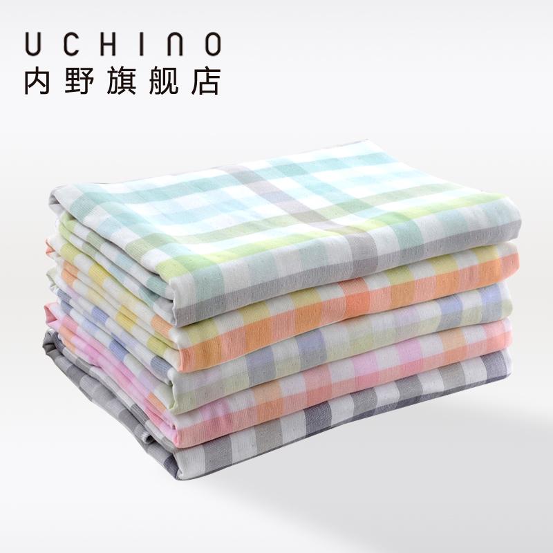 В дикий япония один марля полотенце ребенок ребенок для взрослых хлопок купаться большое полотенце отрицательный нет твист пряжа