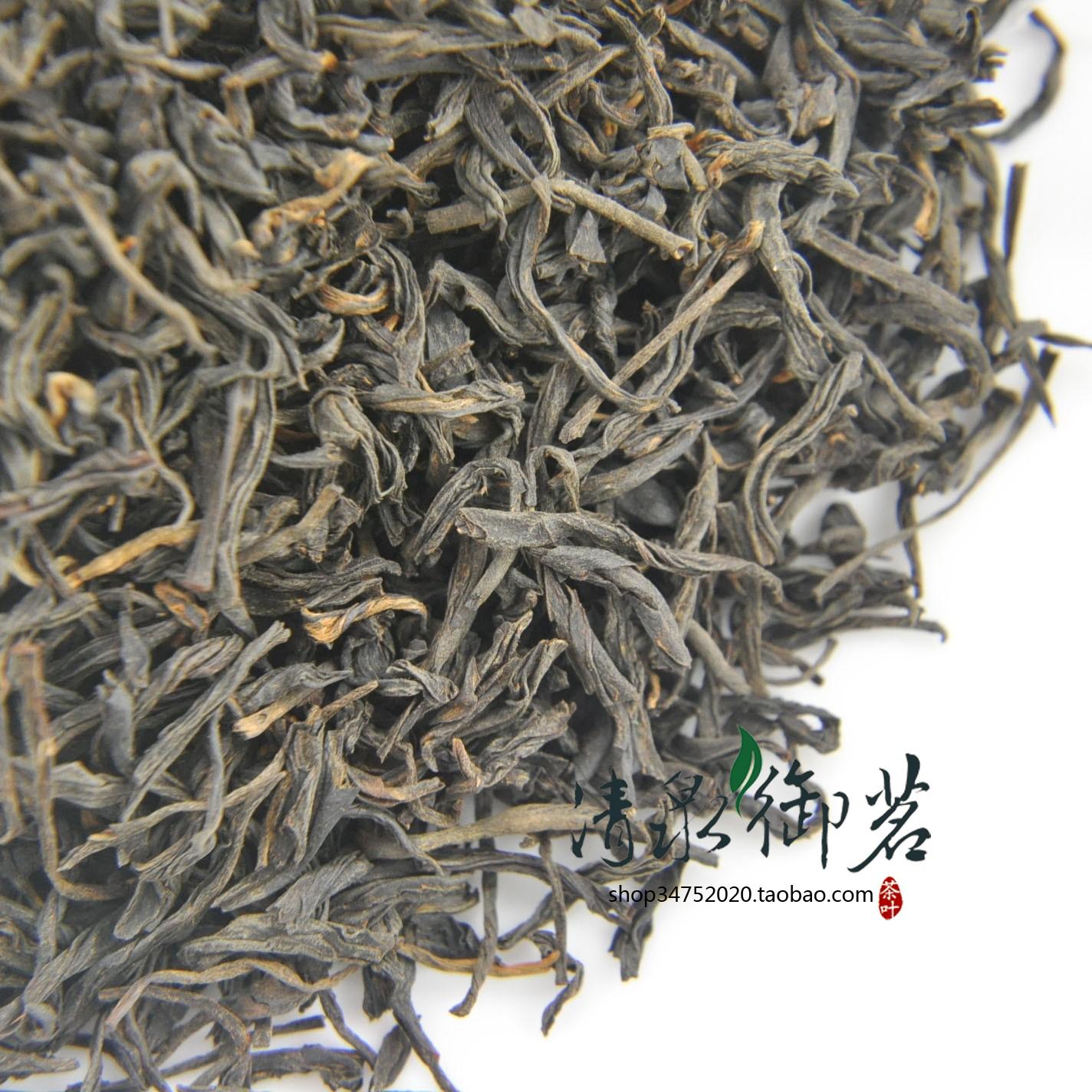 2015 году красный чай являются Сушонг провинции Фуцзянь Yi ю Минг, 50 на 500 граммов весной представил танк мешок