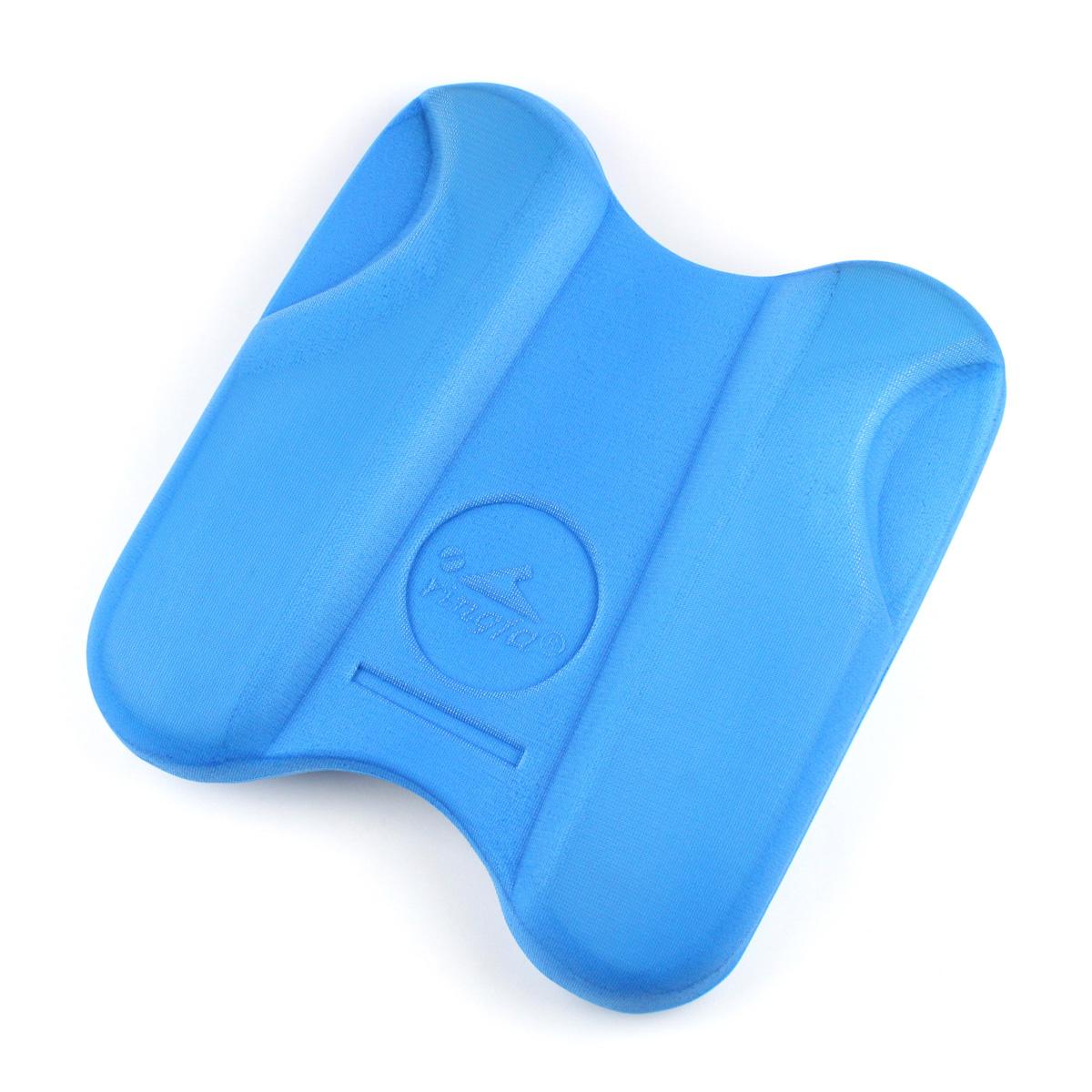 英發多 訓練浮板 工字浮力板 打水板 踢水板 夾腿板 提高技術