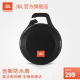 Беспроводной / Bluetooth
