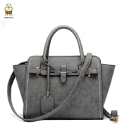 Find Scrubs for fall/winter fashion career new handbag shoulder bag white collar simple diagonal wings package bags women