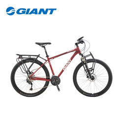 Горный велосипед Giant expedition 2