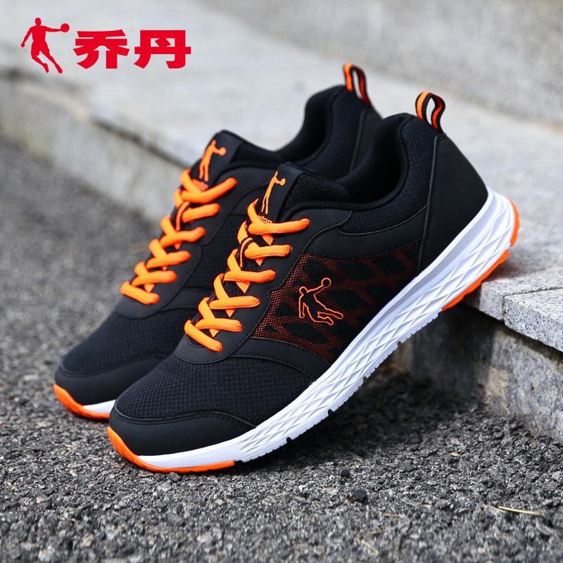 Иордания мужская обувь бег обувной мужчина весна пробег обувной затухание дыхания поверхность обувь casual путешествие обувной мужской спортивной обуви мужчина