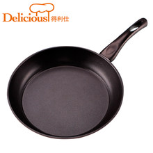 Посуда для приготовления пищи > Сковороды.