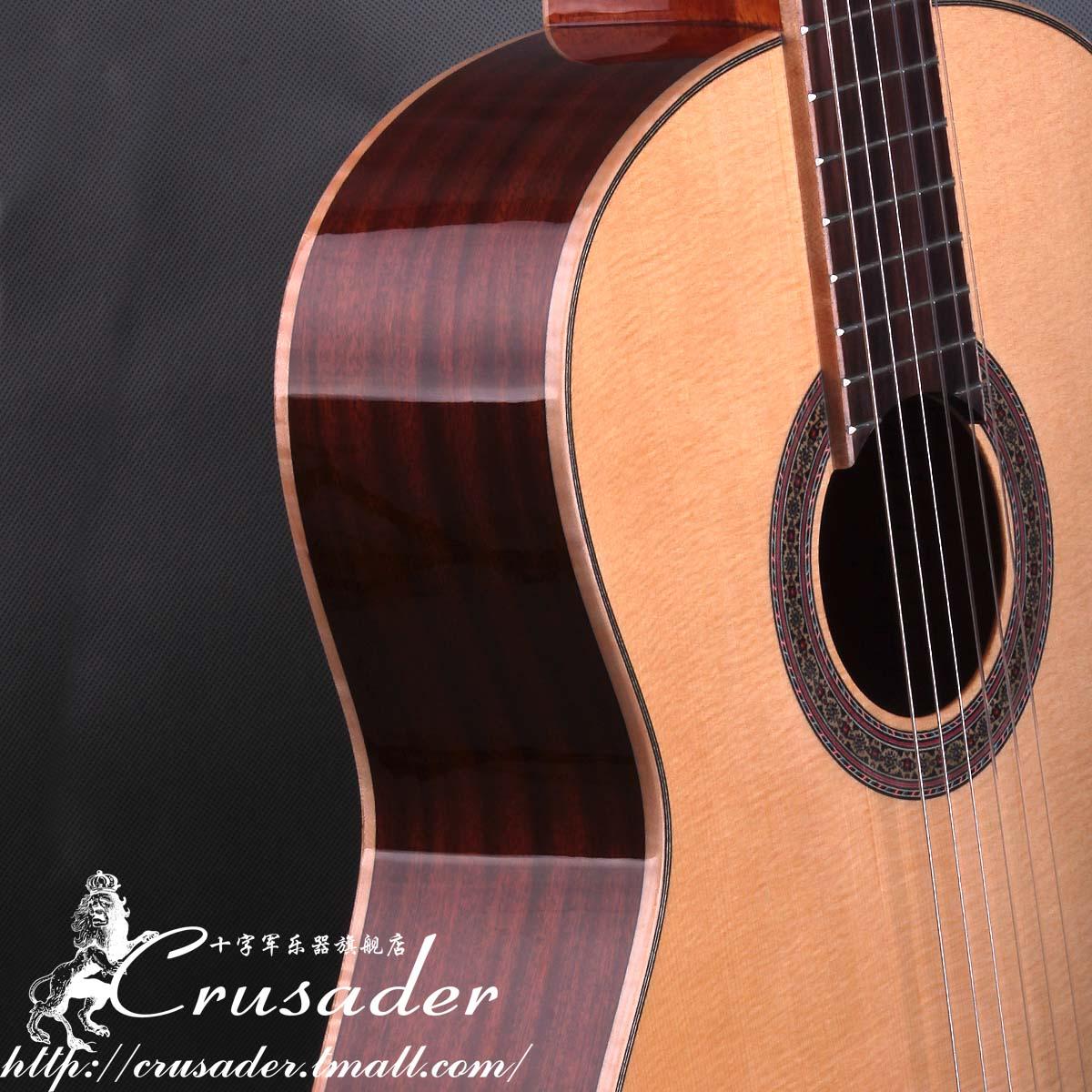 十字军旗舰店cc-220fm 39寸单板吉他12月02日最新优惠