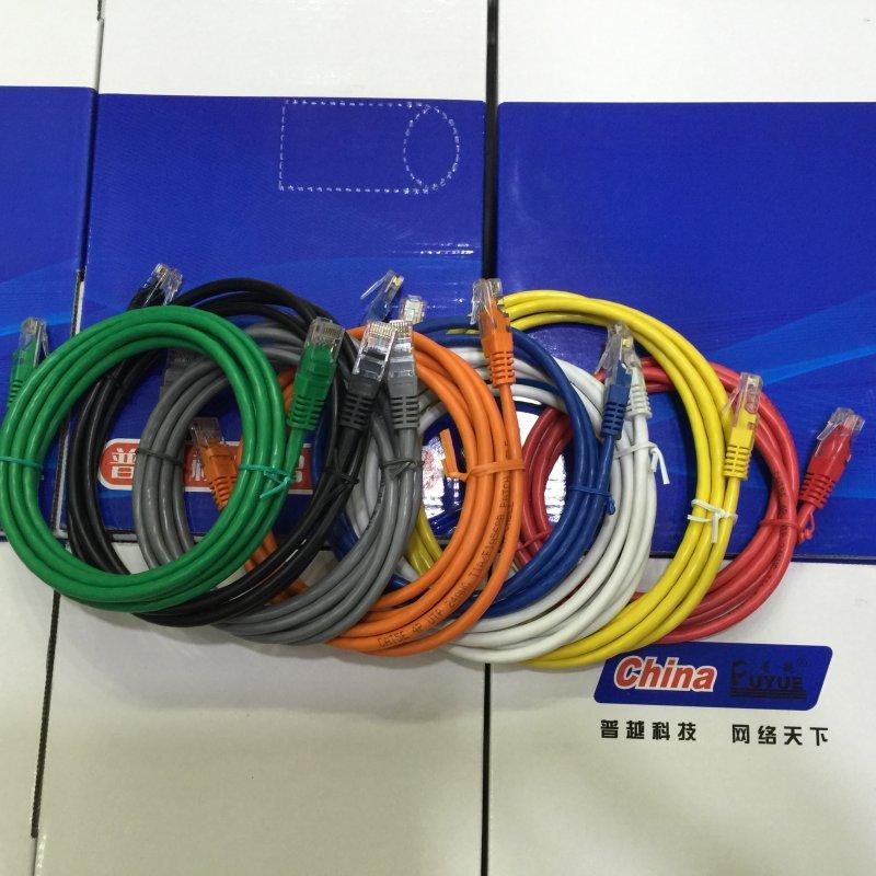 [ сейф должен через ] превышать пять категория 1 метр 1.5 метр 2 метр 3 сеть линия / механизм конечный продукт кабель / компьютер сеть перейти линия
