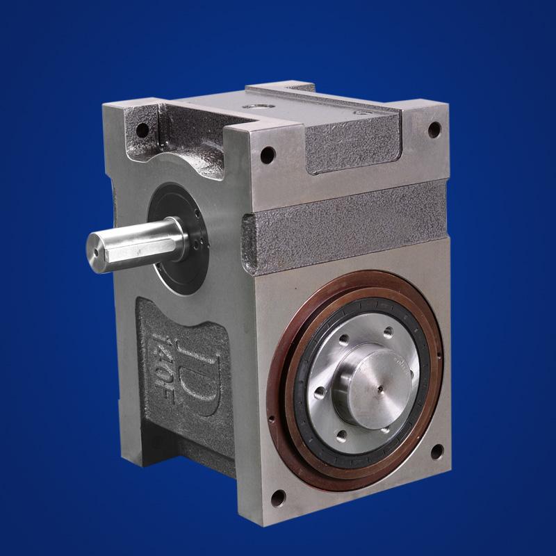Прямых продаж DF110 высокая точность близко выдающийся круглый сегментация устройство проигрыватель филиал степень блюдо количество электрический контроль шаг поворот тайвань больше бурение двигатель
