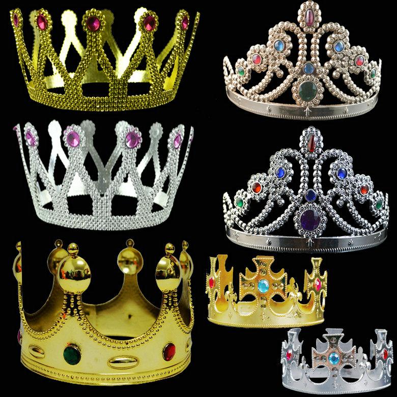 Танец может производительность головной убор заставка принц король императорская корона принцесса головной убор корона заставка император глава корона императрица финикс корона