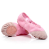 Adults and young children girls dance shoes soft bottom practice shoes ballet shoes catlike body shoes dancing shoes yoga shoes