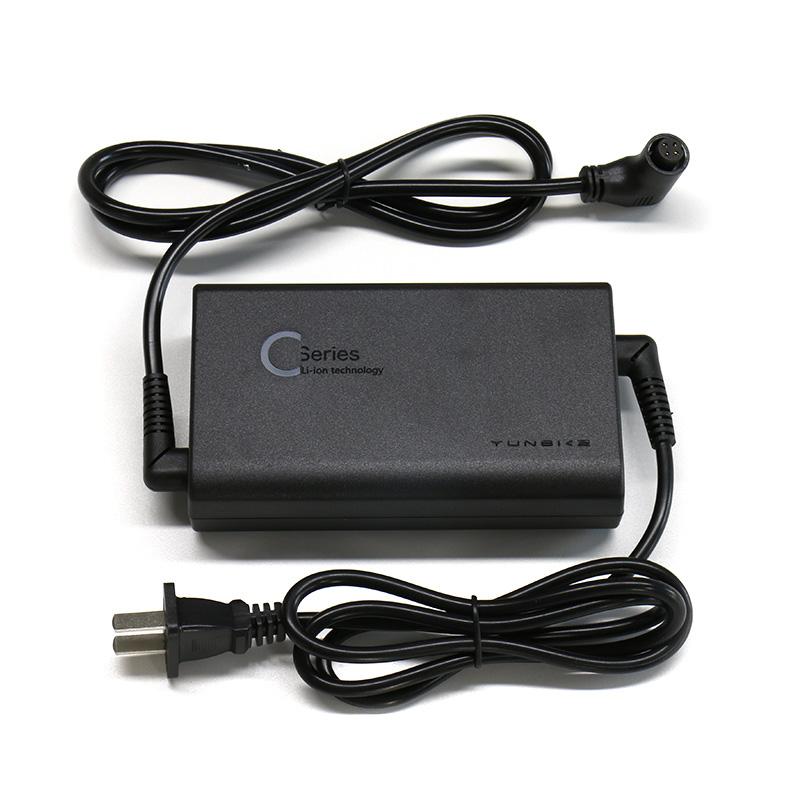Облако лошадь C1 зарядное устройство электромобиль зарядное устройство эффективный ставка зарядное устройство 220V