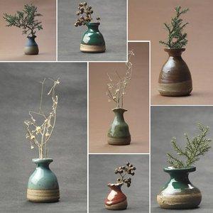 陶瓷摆件创意时尚瓷...