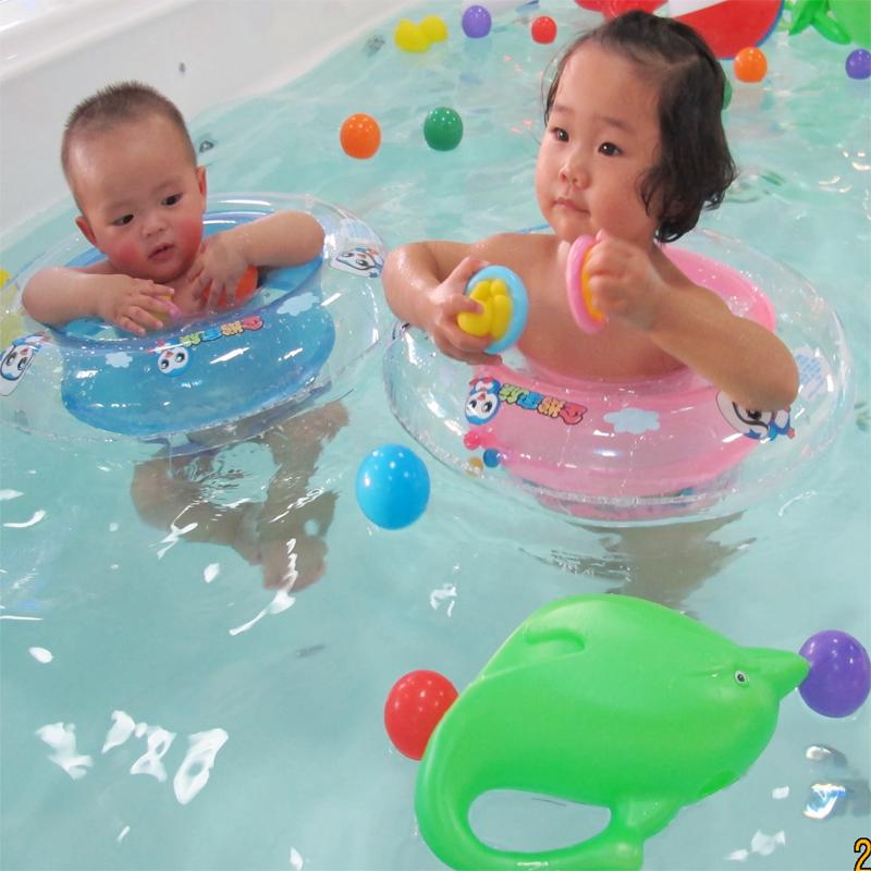 蓝卫士拆卸安全婴幼儿宝宝裤腋下圈11月14日最新优惠