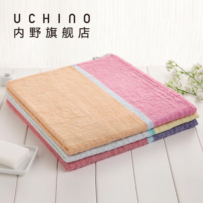 В дикий импорт японский хлопок сахарные цветы тройной пряжа хлопок полотенце для взрослых ребенок купаться большое полотенце