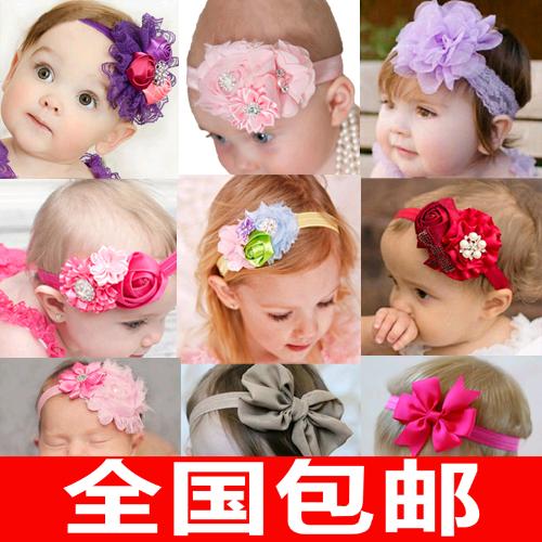 Европе ребенок оголовье тиара цветок ребенка фото почты продолжательница фото детей девочек оголовье ребенка
