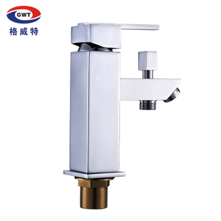 Gweat all copper cold hole basin undercounter basin faucet bathroom faucet bathroom access shower shampoo