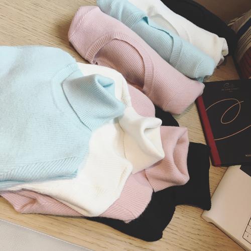 Cherryboom маленький помидор пользовательских идеальное зимнее новые рубашки в конце двух 11 должн иметь цвет вязание