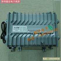 光端机光接收机器材5212ONUMW迈威光接收机4602ONUMW迈威