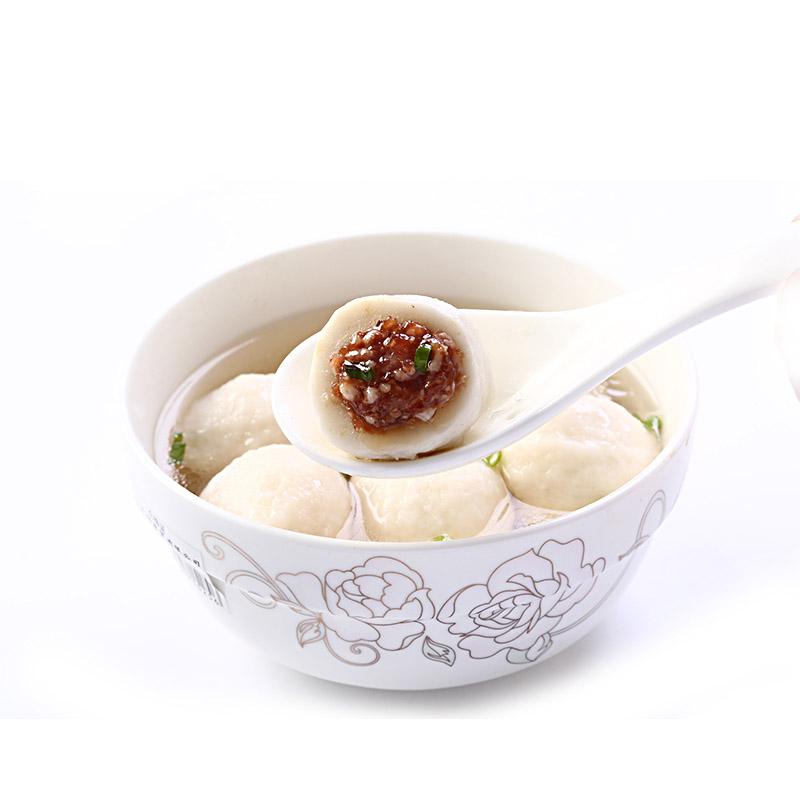 【 рысь супермаркеты 】 море счастливый лить суп благословение государственный рыба таблетка 500g блюдо еда лесоматериалы пилюля
