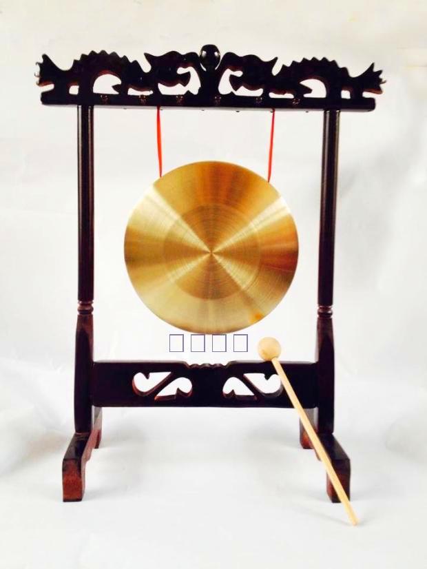 Дерево лес музыкальные инструменты открытый медь гонг медь гонг с подставкой медь гонг фэн-шуй гонг домой качели установить счастливый гонг группа гонг полка популярность